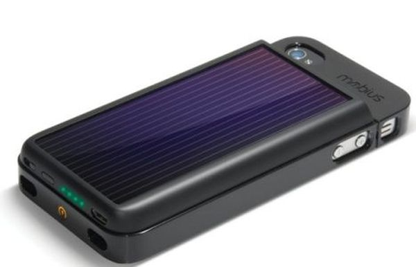 solar powered iPhone (3)