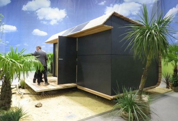Wave Eco Cabin (4)