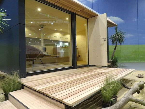 Wave Eco Cabin (5)