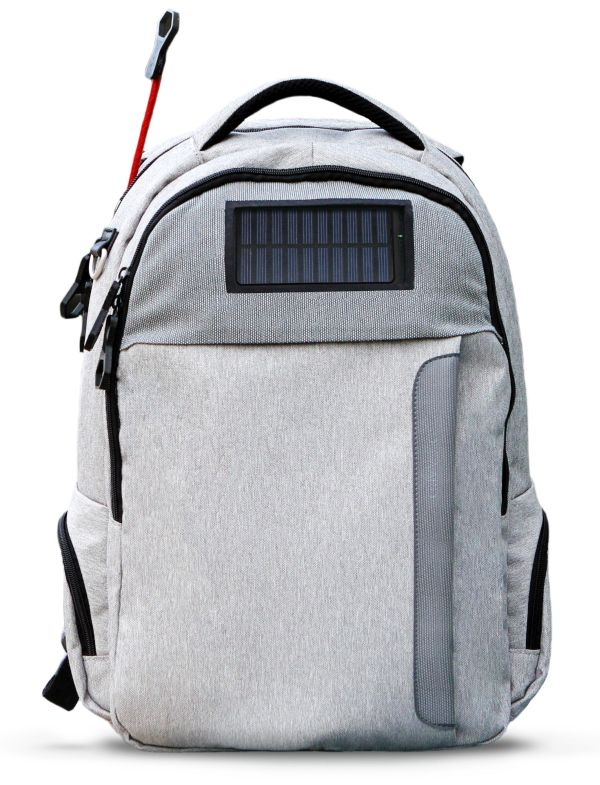 Lifepack  (1)