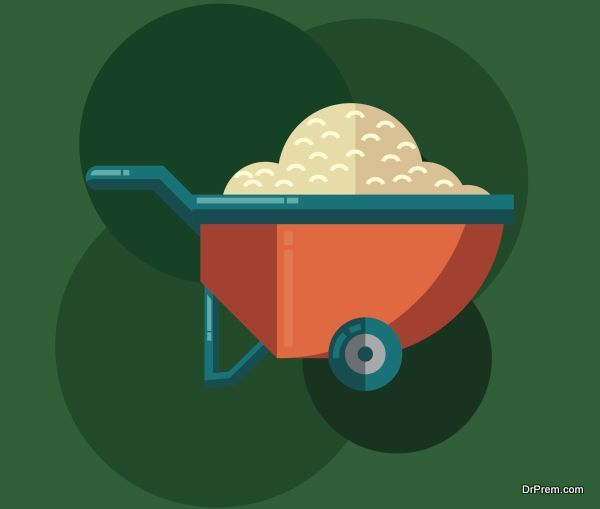 Choose DIY Compost