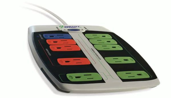 smart-strip-scg-3m-energy-saving-surge-protector