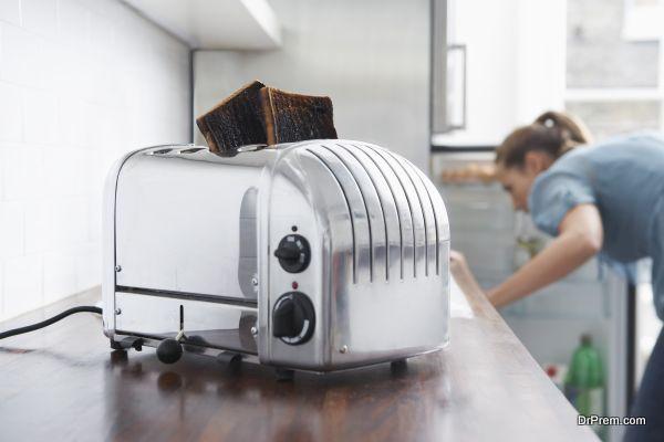 energy-efficient-appliances