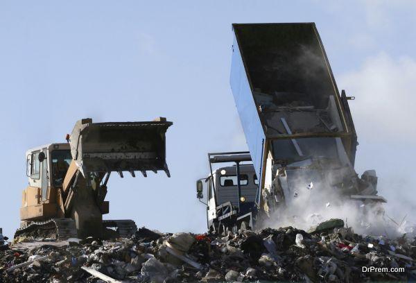 landfill-rehabilitation