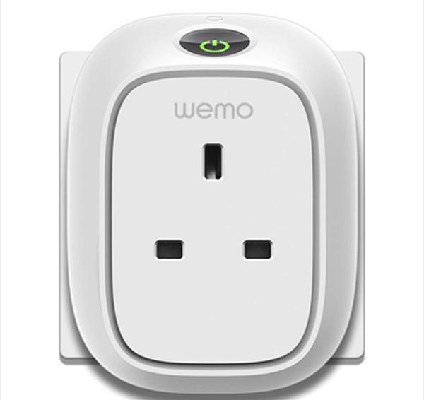 smart-power-plug