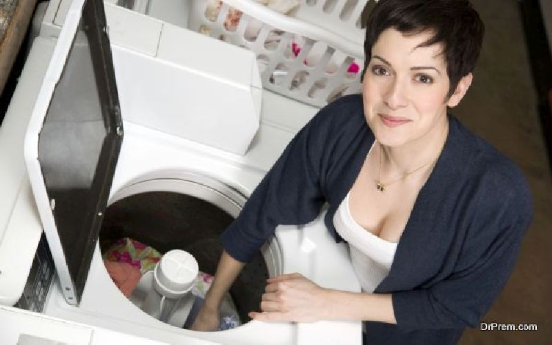 GOING-GREEN-WITH-YOUR-LAUNDRY