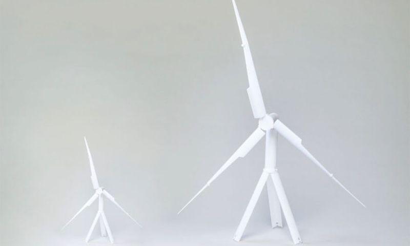 Janulus-portable-wind-turbine
