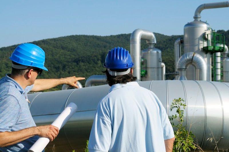 Environmental-Engineering-Disruptive-Tools