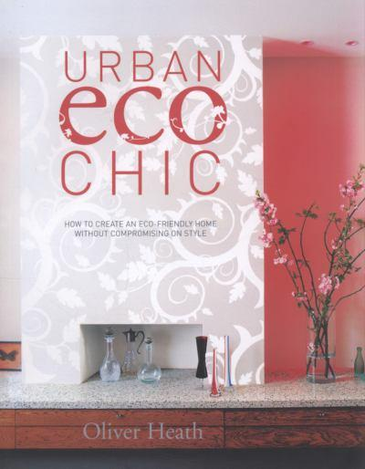 urban-eco-chic