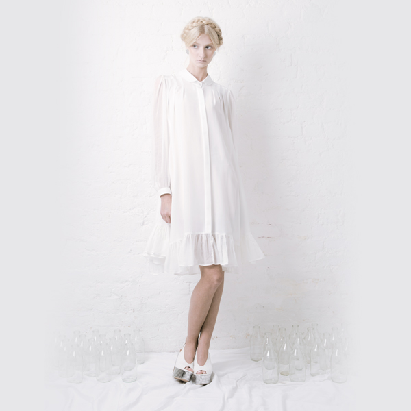 Outsider_White-shirtdress_womens_600x600px