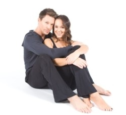Bamboo Clothing for Men & Women