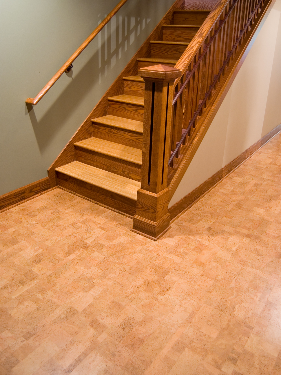Cork Floors Gallery Eco Friendly Flooring
