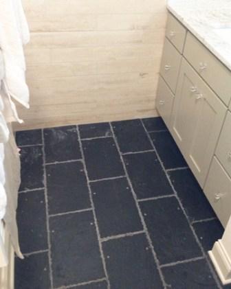 Stone Tile Gallery Eco Friendly Flooring