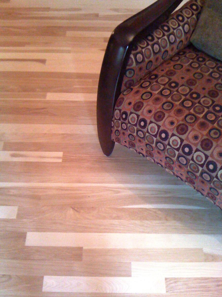 Sustainable Wood Flooring Gallery Eco Friendly Flooring
