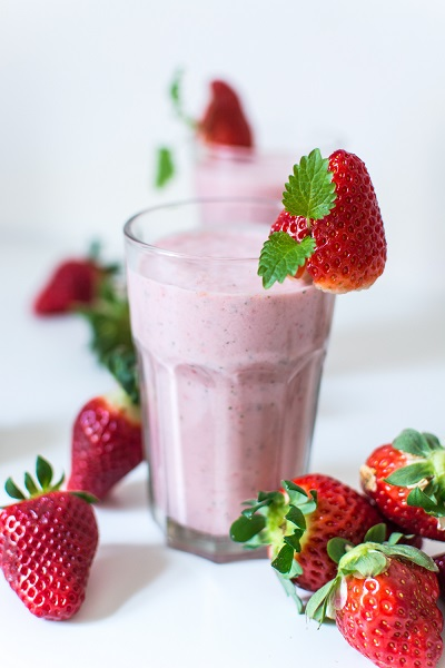 do not add this to your smoothie
