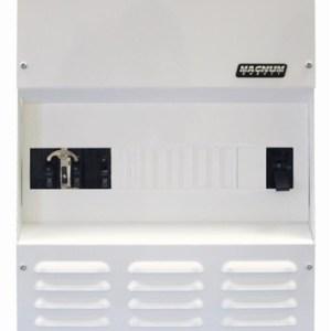 Magnum Energy Panel (MPSL250-30D)