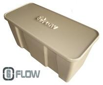 G-FLOW – DIY LAUNDRY TO LANDSCAPE