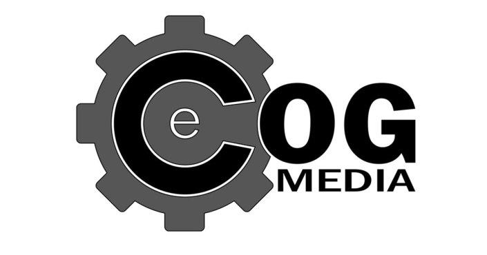 eCOG Media LLC