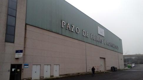 Lugo 00