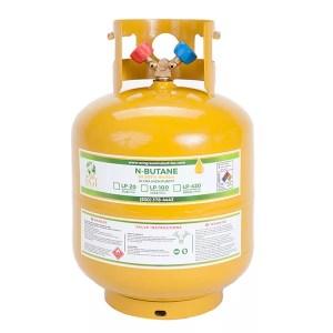 R600 N-Butane 24LB/11KG