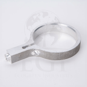 CMEP-OL Connecting Rod