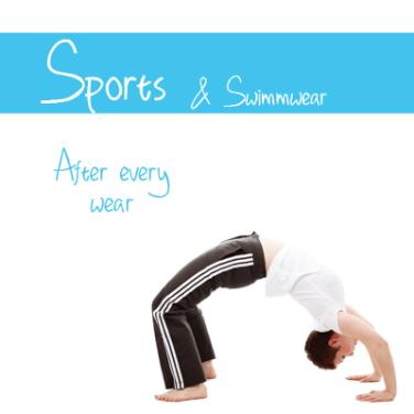 060215_washguide-sportsweare2