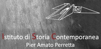 11 febbraio/ 1918-1921: la guerra vinta, la pace persa; dopoguerra e guerra civile in Italia