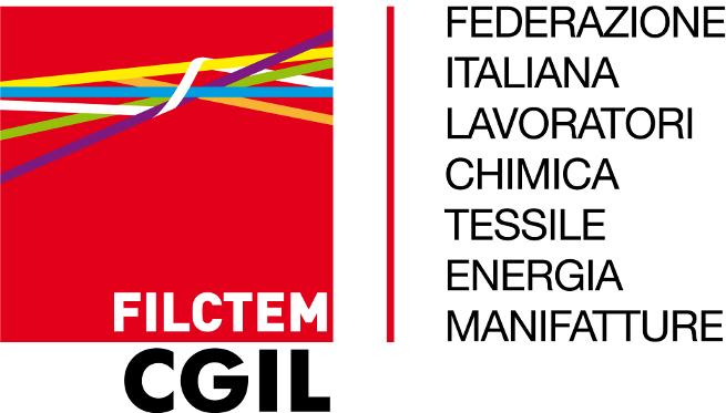 Aggredito un ausiliario della sosta della Canturina servizi territoriali, condanna del sindacato