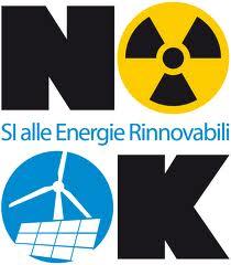 1 giugno/ Arciwebtv/ La follia del nucleare