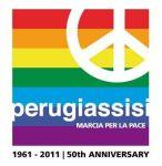 MARCIA_DELLA_PACE_PERUGIA2011olgiate_3_dett