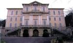 villa giovio