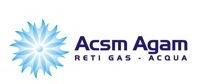 Acsm-Agam/ Paco-Sel: con la vendita scelte industriali fuori controllo