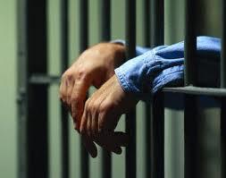 Pasqua e carcere