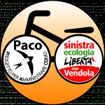 Logo-bicicletta-def-300x300
