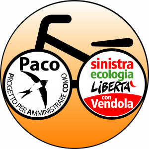 Paco-Sel: Virzì ingeneroso