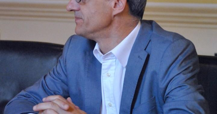 Lucini chiede di rivedere il Fondo di solidarietà