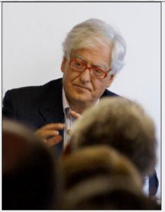 ARCI COMO WebTV/ Palinsesto 18 settembre/ Emilio Russo