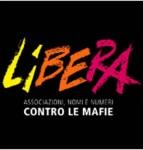libera__