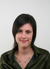 Chiara Braga riconfermata nella Segreteria nazionale Pd