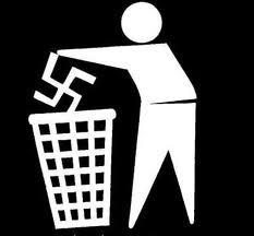 Forza nuova torna a Cantù/ Gli antifascisti si mobilitano