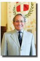 marcello iantorno