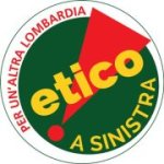 eticologo