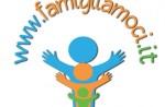 famigliamoci-logo-516x340