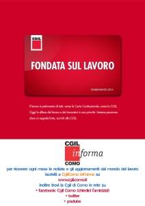 CGILinforma-news-2013-01p10