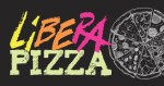 libera pizza cantù big