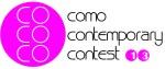 logo_co_co_co_2013.jpg_659878492