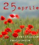 25_aprile