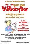 biobar3