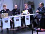 carovana-antimafie-2013-serata-azzardo