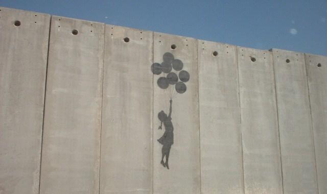 "ARCI COMO WebTV/ ""Èstate con noi""/ Palinsesto 26 giugno 2020/ Per la Palestina"